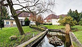 Prodej rodinného domu 300 m², pozemek 2 831 m²